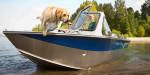 Advantage Outboard thumbnail