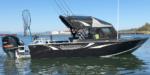 215/215SE Pacific Navigator thumbnail