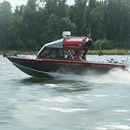 235 Pacific Navigator
