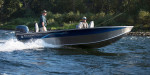 Advantage Outboard Tiller thumbnail