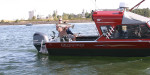 235 Pacific Navigator thumbnail