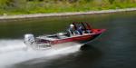 Pacific Navigator Sport thumbnail