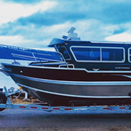 Offshore XL